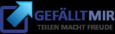 Gefaellt-mir.org