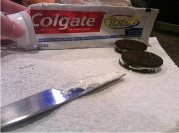 ToothpasteMentos
